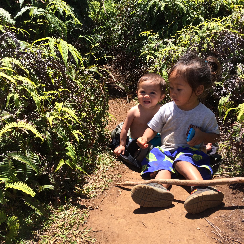 Hele On Mama – Livin\' la vida aloha one adventure at a time.
